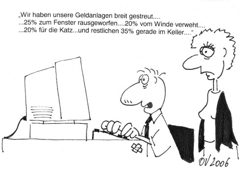 partnersuche internet Ravensburg